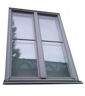 Bygglov fönsterbyte nya fönster