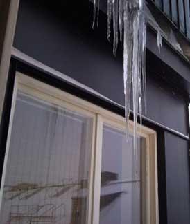 fönsterleverantörer fönsterinstallatörer fönstrfirmor
